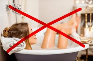 8 wad przedłużania rzęs, o których nie powie Ci kosmetyczka. Rzęsy magnetyczne nie niszczą rzęs
