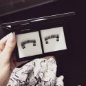 rzesy magnetyczne elegant look charlene rzesy na magnes opinie jak nakładać rzęsy magnetyczne